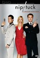 NIP/TUCK-SERIES 2 (DVD)