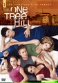 ONE TREE HILL-SEASON 1 (DVD)