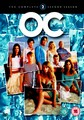 OC - SEASON 2  (DVD)