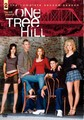 ONE TREE HILL-SEASON 2 (DVD)