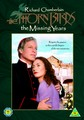 THORN BIRDS - THE MISSING YEARS  (DVD)