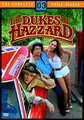 DUKES OF HAZZARD SEASON 3 (DVD)