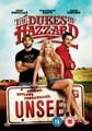 DUKES OF HAZZARD  -  2005  (DVD)