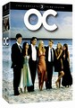 OC-SEASON 3 (DVD)