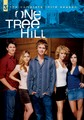 ONE TREE HILL-SEASON 3 (DVD)