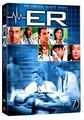 ER COMPLETE SEASON 7 (DVD)