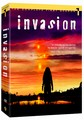 INVASION-COMPLETE SERIES (DVD)
