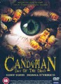 CANDYMAN - DAY OF THE DEAD  (DVD)