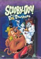 SCOOBY DOO - MEETS BOO BROTHERS  (DVD)