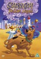 SCOOBY DOO & ARABIAN NIGHTS  (DVD)