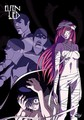 ELFEN LIED VOLUME 3  (DVD)
