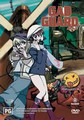 GAD GUARD VOLUME 2  (DVD)
