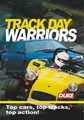 TRACK DAY WARRIORS (DVD)