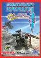 HAMMER DOWN 2 (DVD)