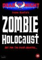 ZOMBIE HOLOCAUST  (DVD)