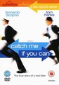 CATCH ME IF YOU CAN  (SPEC ED.)  (DVD)