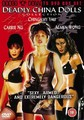BABES 'N' BULLETS BOX SET     (DVD)