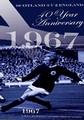 ENGLAND_V_SCOTLAND_1967_(DVD)