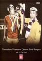 F.A.CUP FINAL'82 - TOTTENHAM / QPR (DVD)