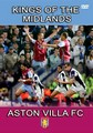 ASTON_VILLA-KINGS_OF_MIDLANDS_(DVD)