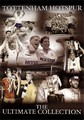 TOTTENHAM - ULTIMATE COLLECTION  (DVD)