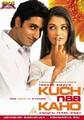 KUCH NAA KAHO  (2 DISCS)  (DVD)