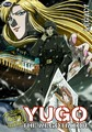YUGO_THE_NEGOTIATOR_VOLUME_3_(DVD)