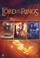 LORD OF RINGS TRILOGY  (SALE)  (DVD)