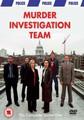 MURDER INVESTIGATION TEAM S1 (DVD)