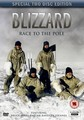 BLIZZARD-RACE TO THE POLE (DVD)
