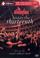 STRANGLERS - FRIDAY THE 13TH (DVD)