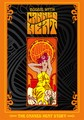 CANNED HEAT - BOOGIE WITH / STORY (DVD)