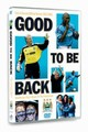 MANCHESTER CITY - SEASON REVIEW 2002 /   (DVD)