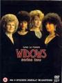 WIDOWS-SERIES 2 (DVD)