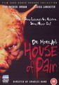HOUSE OF PAIN  (DVD)