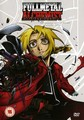 FULL_METAL_ALCHEMIST_7_(DVD)