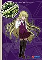 NEGIMA MAGIC VOL.2  (DVD)