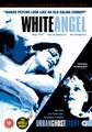 WHITE ANGEL / URBAN GHOST STORY  (DVD)