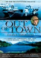 OUT OF TOWN VOLUME 3 (DVD)