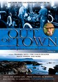OUT OF TOWN VOLUME 8 (DVD)