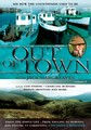 OUT OF TOWN VOLUME 9 (DVD)