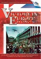 VICTORY IN EUROPE IN COLOUR  (DVD)