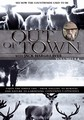 OUT OF TOWN VOLUMES 4-6 SET (DVD)