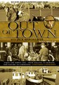 OUT OF TOWN VOLUMES 7-9 SET (DVD)