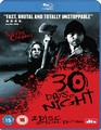 30 DAYS OF NIGHT (BR)