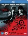 30 DAYS OF NIGHT (BR)