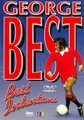 GEORGE BEST - BEST INTENTIONS.  (DVD)