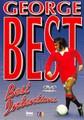 GEORGE_BEST-BEST_INTENTIONS._(DVD)