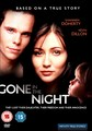 GONE IN THE NIGHT  (INFINITY)  (DVD)