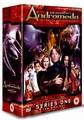 ANDROMEDA-COMPLETE SEASON 1 (DVD)